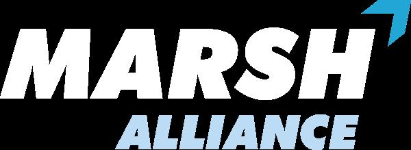 Marsh Alliance