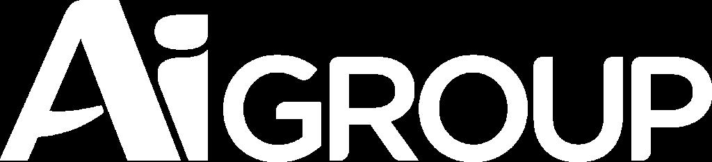 AiGroup