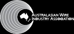 Australian Wire Industry Association