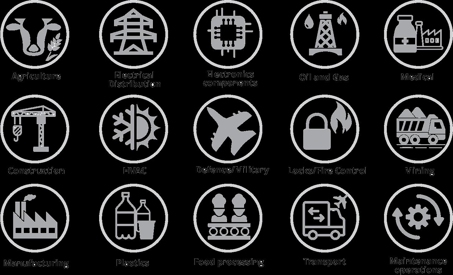 market-segment-icons