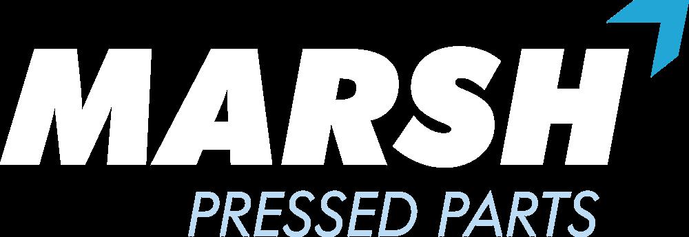Marsh Pressed Parts