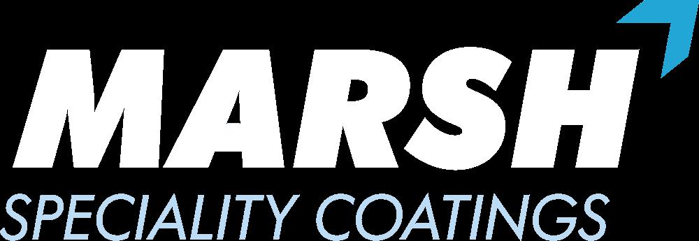 Marsh Specialty Coatings