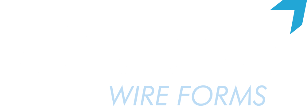 Marsh Wire Forms