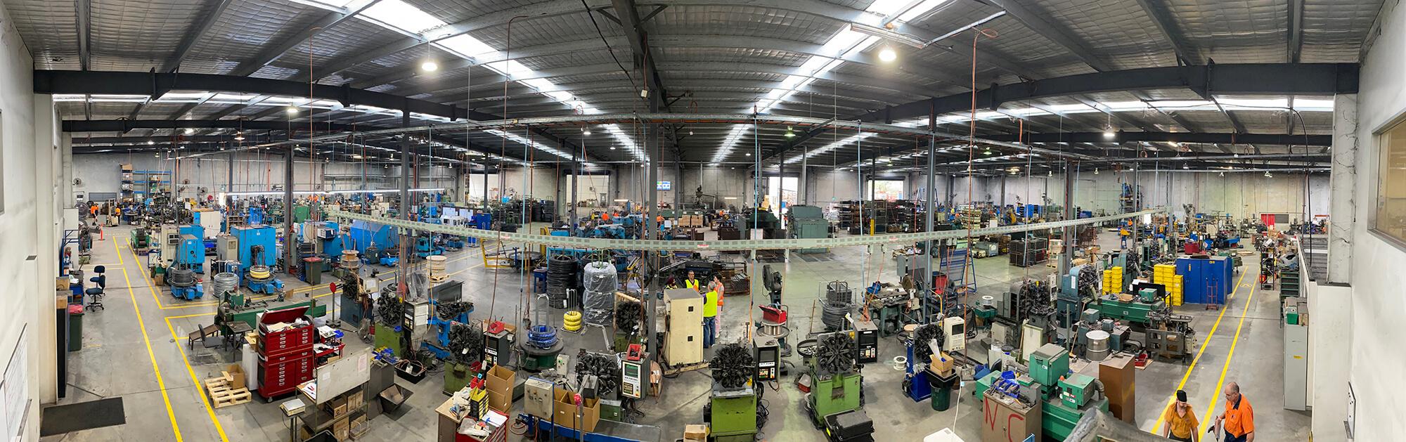 factory-floor-pano